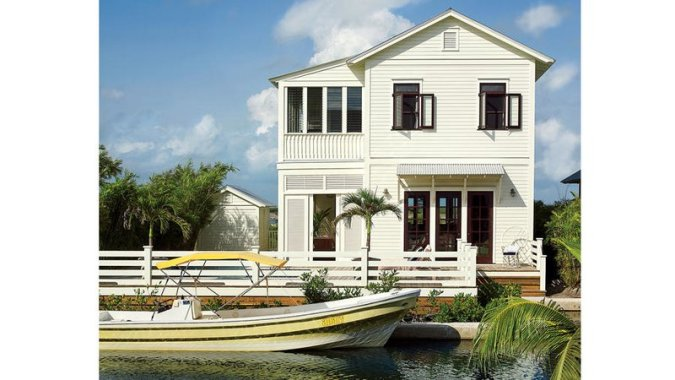 Coastal Living House Plans   Find Floor Plans  Home Designs  and     Clshowcasehome tout