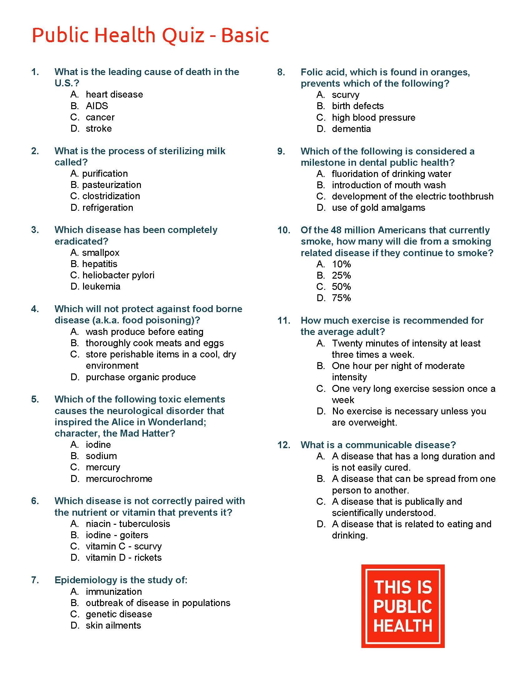 Quiz Basic1