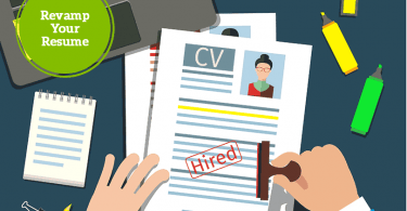 revamp your resume 4 tips to sneak in soft skills