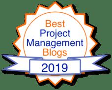 Best, Project Management, Blogs, Agile, Agile Methods, Mike Clayton, OnlinePMCourses, Online PM Courses