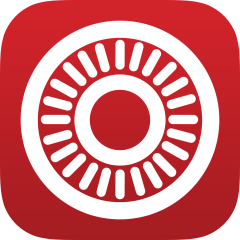 Icon Apps Carousell