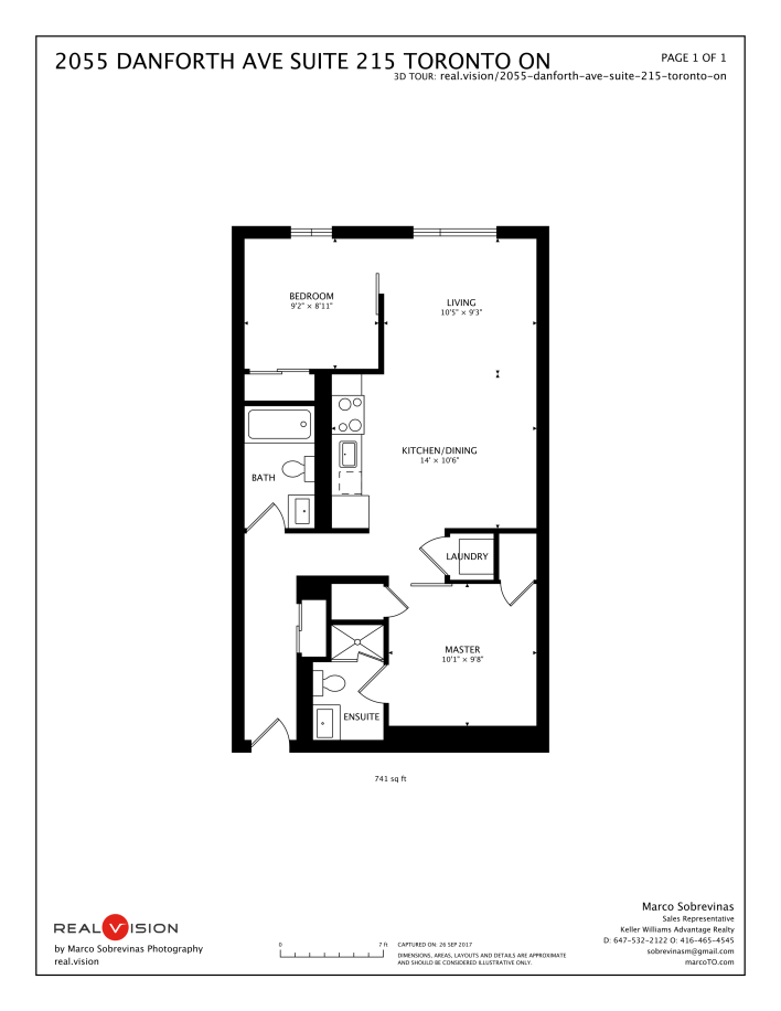 10x10 Room Design: 12×12 Bedroom Furniture Layout