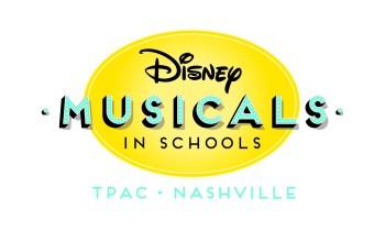 Disney Musicals in Schools –Nashville