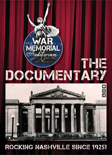 documentary feature image