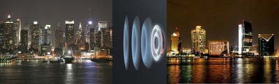 Dubai impact on NYC limited to distressed hotels, but ...