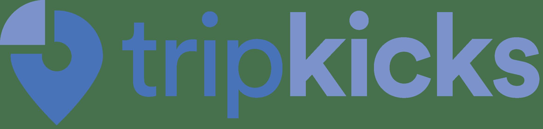 Tripkicks