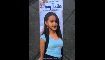 School Bathroom Fight teenage girl killed in school bathroom fight