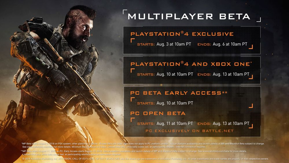 Image Result For Black Ops Release