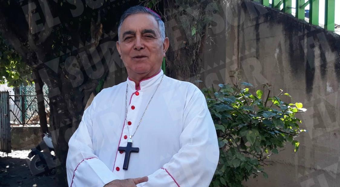 Obispo-Salvador-Rangel-Mendoza-301218