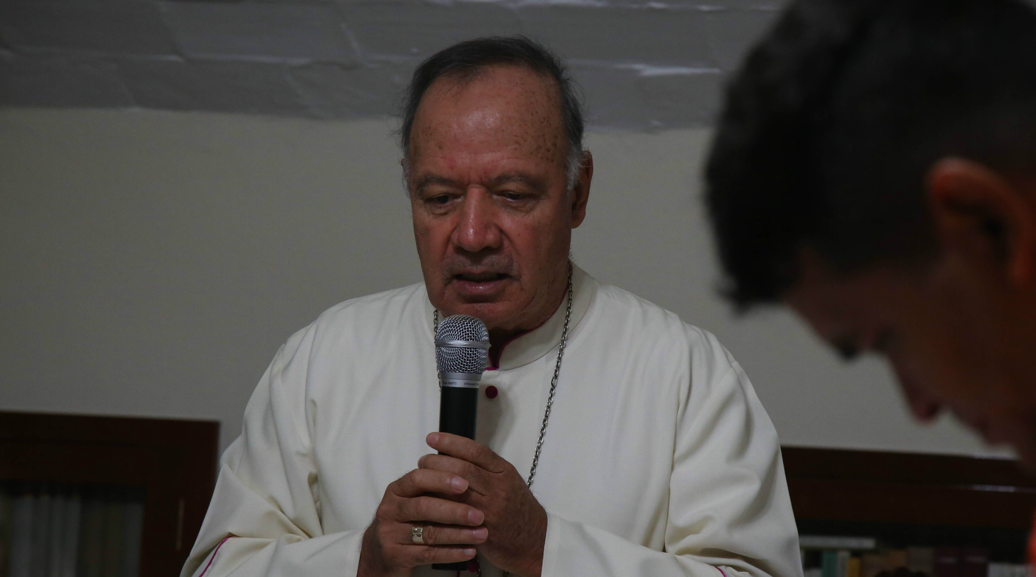 XX-cc-conferencia-arzobispo-Leopoldo-070119