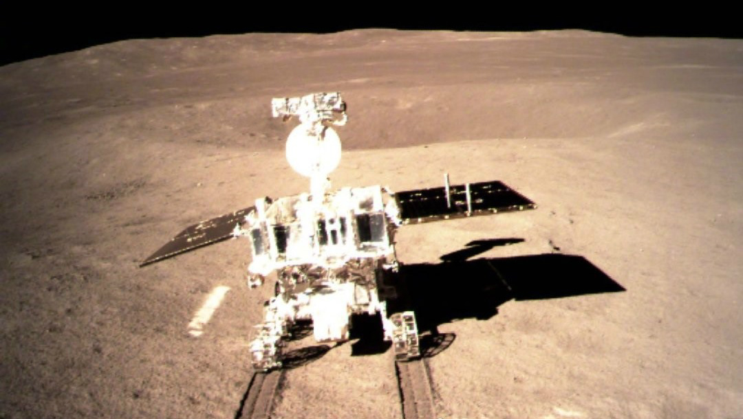 mision-lunar-China-070119