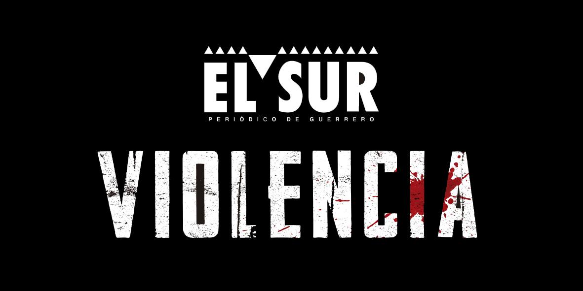 VIOLENCIA-EL-SUR-0