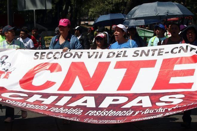 Foto: Agencia Reforma