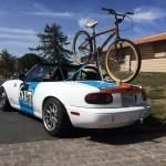 Hitch Mount Bike Racks Bmxmuseum Com Forums