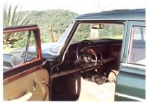 Rover P5B 1971