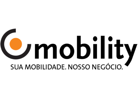 logo-mobility1