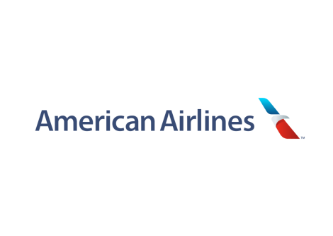 american-airlines-new-logo