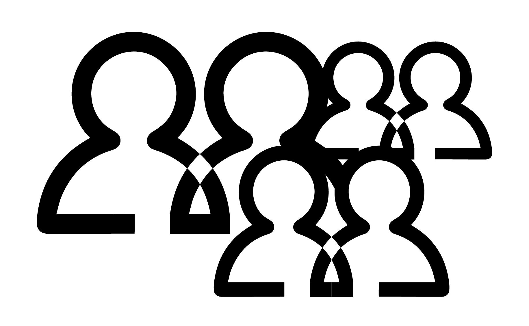 socialcaixa-quem-somos