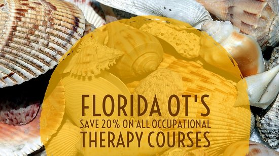 floridaoccupationaltherapistscontinuingeducation_215624_f.jpg