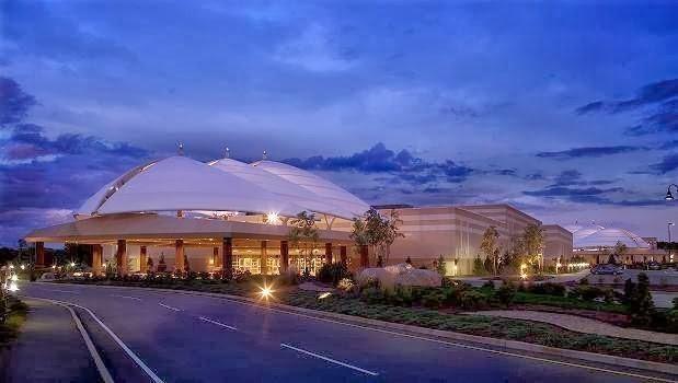 Vip Casino Host For Comps At Twin River Casino Rhode Island