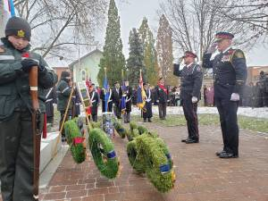 City of Kawartha Lakes marks Remembrance Day