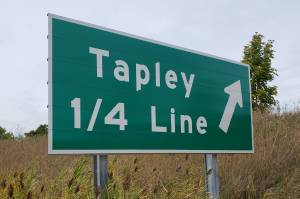 Cavan Monaghan Township unhappy with provincial response to concerns about Highway 115 at Tapley 1/4 line