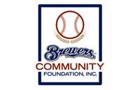 Brewers Community Foundation