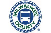 Milwaukee County Transit