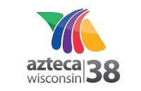 Azteca Wisconsin