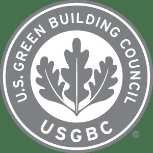 Usgbc Homepage Usgbc