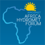 AMCOMET Africa Hydromet Forum