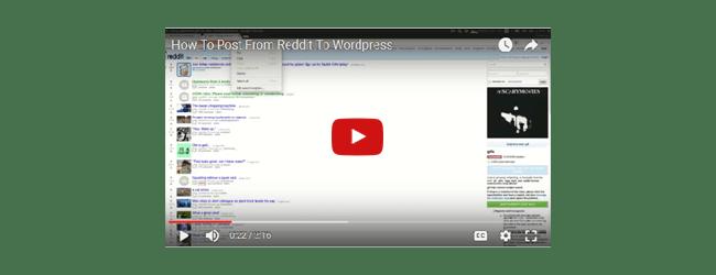 Wordpress Automatic Plugin 41