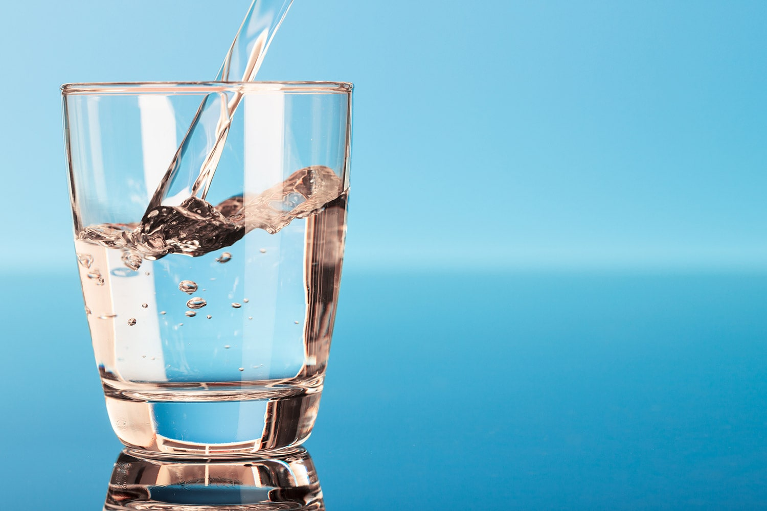 Water And Water Cleaner : Understanding importance of clean and safe drinking water