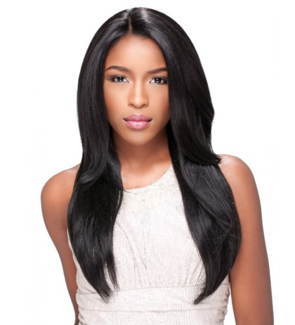 Virgin-Brazilian-Straight