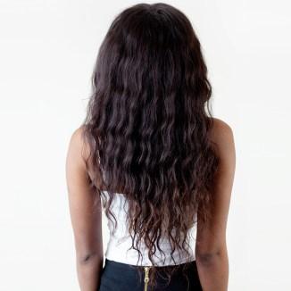 brazillian_wavy_back
