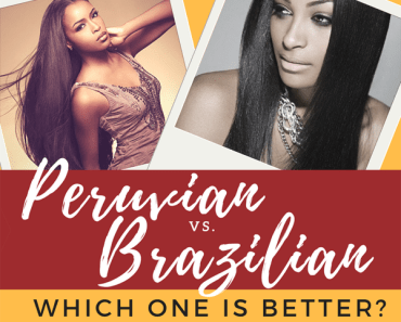 peruvian-vs-brazilian-hair-copy