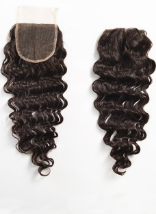 lace_brazilian_deep_wave