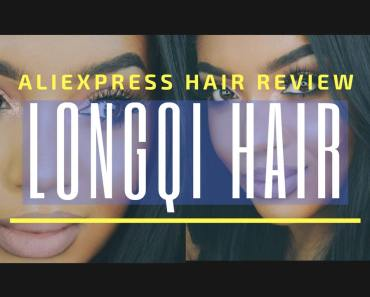 Aliexpress Hair Review_3_Longqi