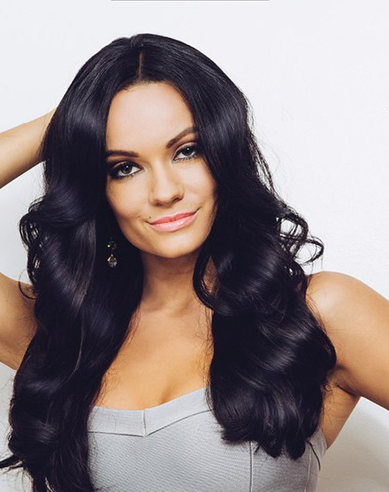 BrazilianLoosejpg1