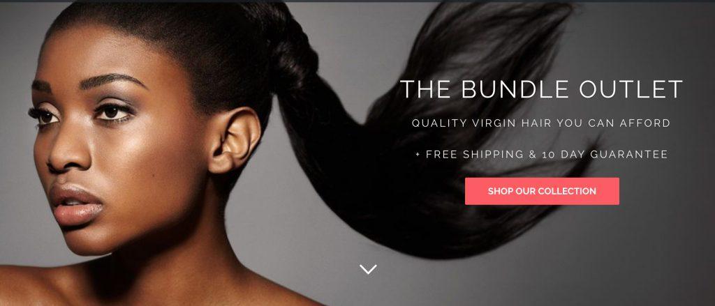best hair bundles
