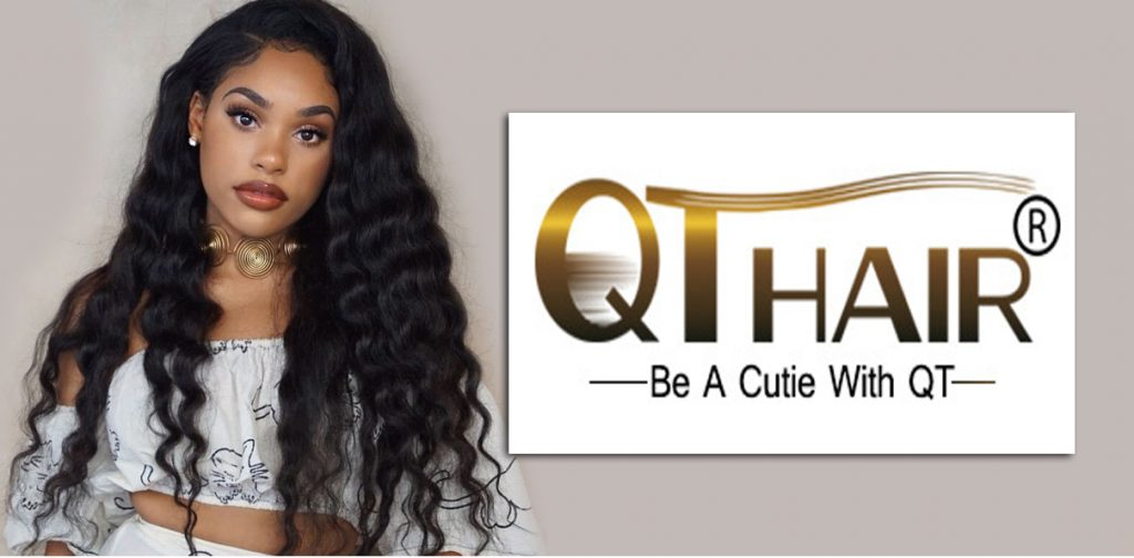 Best-Hair-Bundles_Amazon_QTHAIR