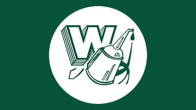 Whiting Athletics Needs Your Help
