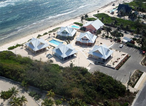 Image result for 10. Ocean Paradise, North Side, Cayman Islands