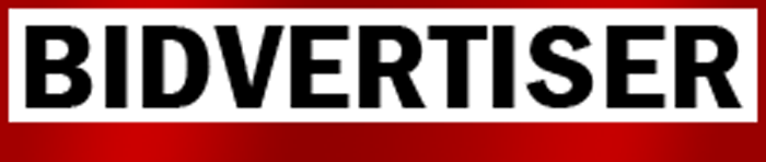 Image result for Bidvertiser