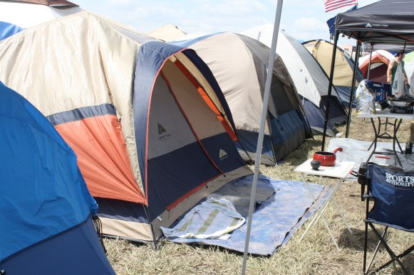 Image result for firefly campground
