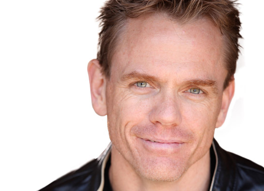 10 Famous Facts On Christopher Titus   Fan World  10 Famous Facts...