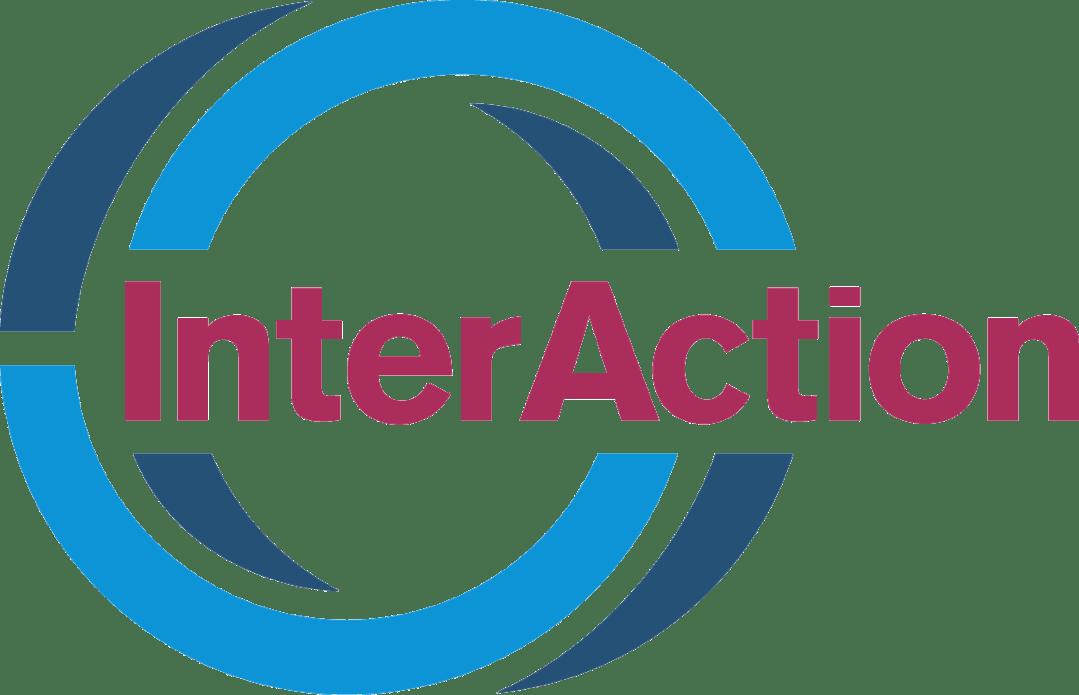 InterAction Member Standards