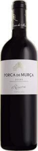 Porca De Murça Reserva Tinto 2008, Doc Douro Bottle