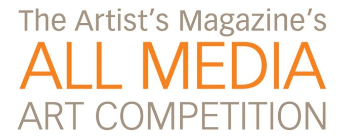 Artist's Magazine All Media Art Competition