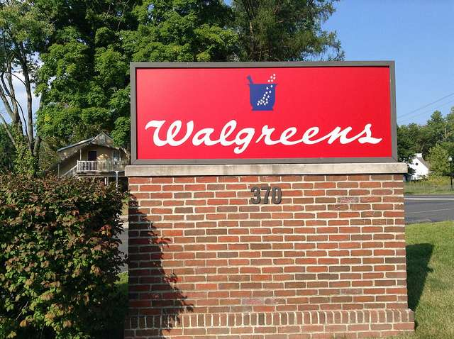 Free HIV Testing at Walgreens in Orlando and Kissimmee is Aimed at